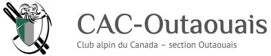 CAC-Outaouais